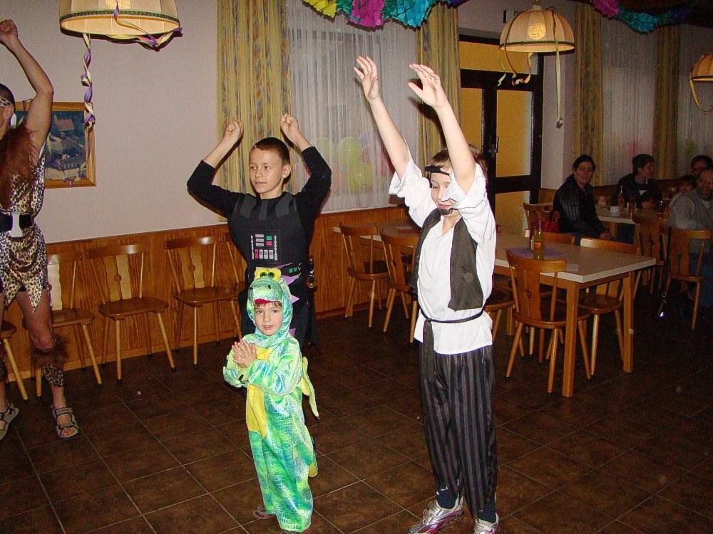 - 2011_02_Kinderfasching_07
